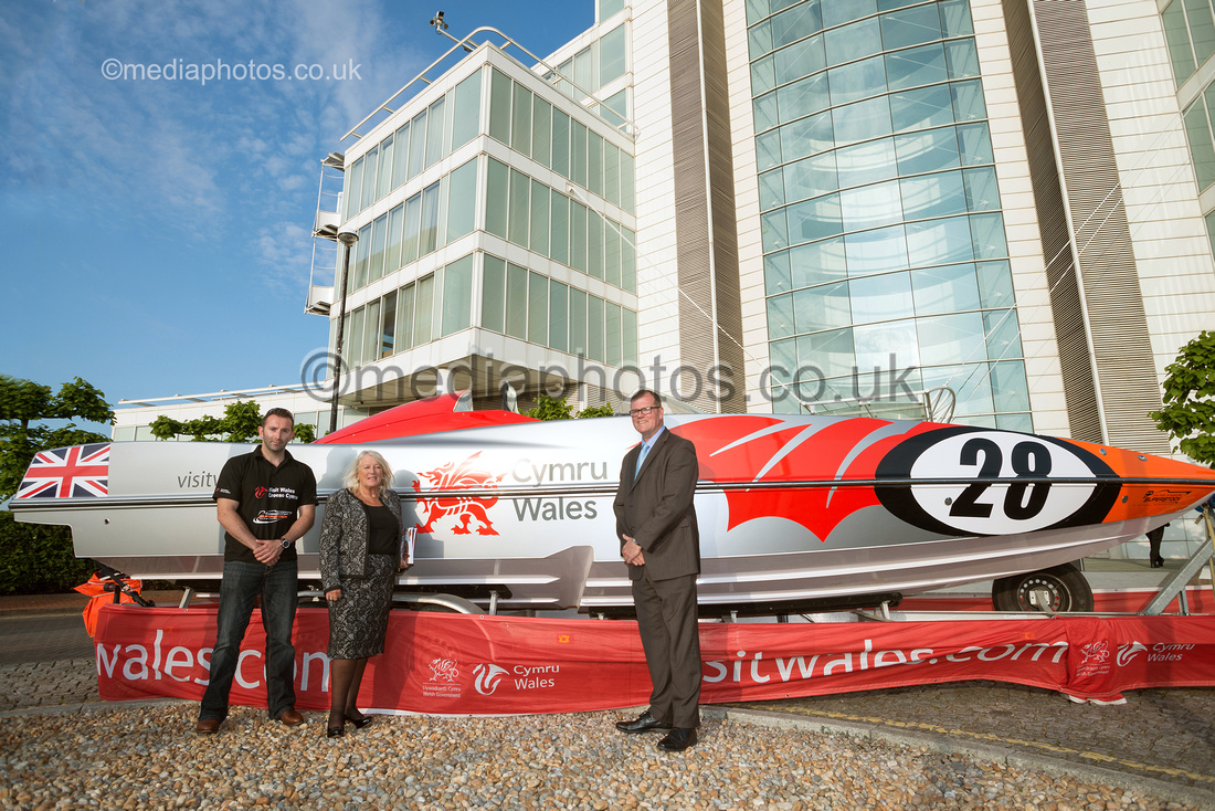 P1POWERBOAT074