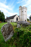 BEDWELLTY_CHURCH011