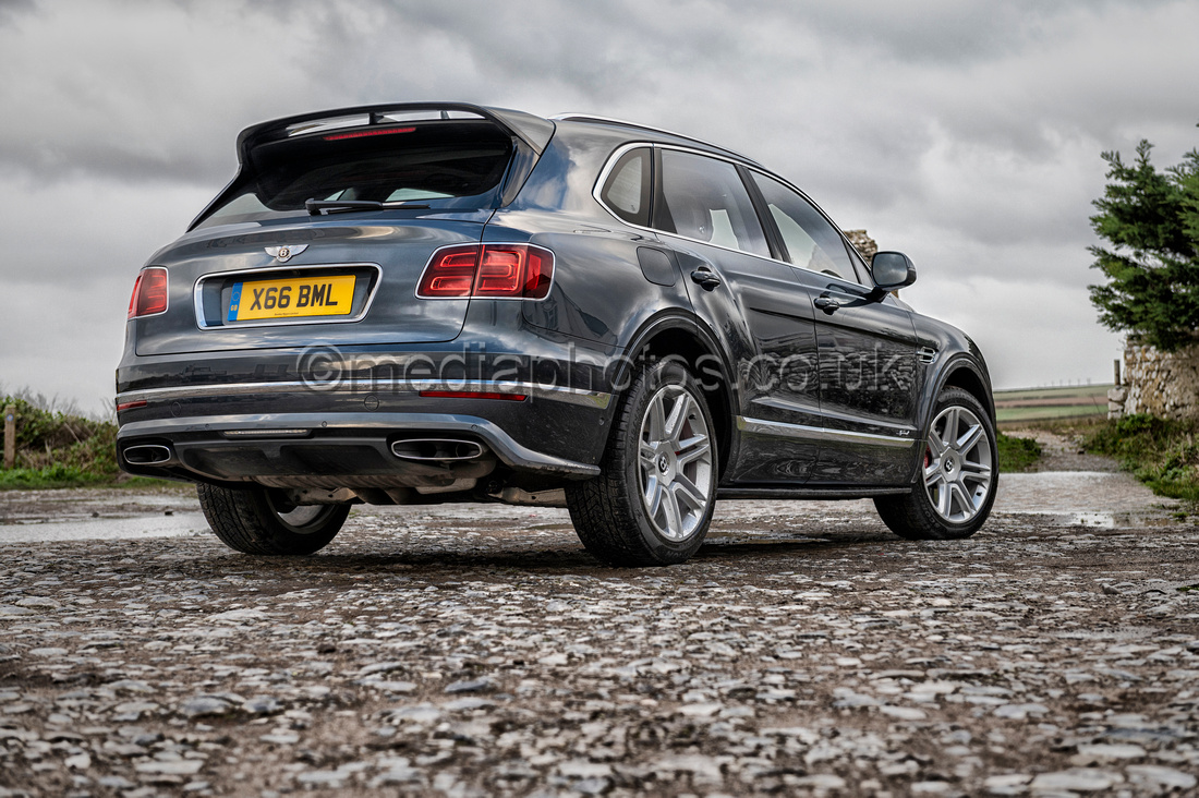 bentley_bentayga010 copy1