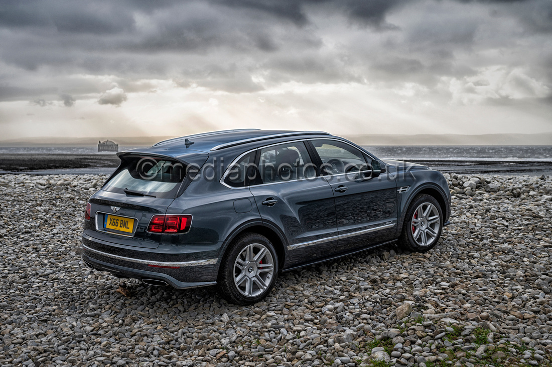 bentley_bentayga039 copy1