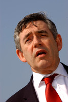 GORDON BROWN0007